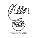 Kiin Thai - Viet Eatery background