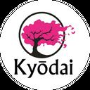 Kyōdai background