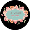 La Bolisteria background