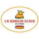 La Burgueseria background