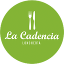 La Cadencia background