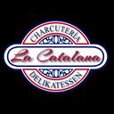 La Catalana background