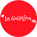 La Cicciolina background