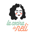 La Cocina de Neli background
