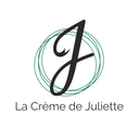La Creme de Juliette background