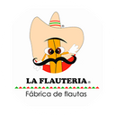 La Flauteria background