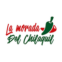 La Morada del Chilaquil  background