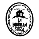 La Parrilla Suiza background
