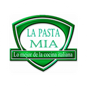 La Pasta Mía background