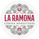 La Ramona background