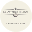 La Sastrería del Pan background