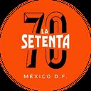 La Setenta Juarez background