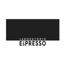 Laboratorio Espresso background