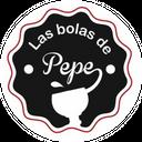Las Bolas de Pepe  background