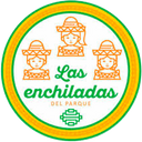 Las Enchiladas del Parque  background