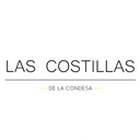 Las Costillas background