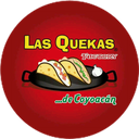 Las Quekas Factory background