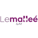 Lemalleé background