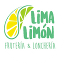 Lima Limón Frutería & Loncheria/Condesa background