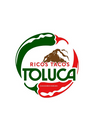 Ricos Tacos Toluca background