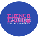 Cuento Chino background