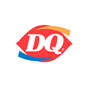 Dairy Queen background