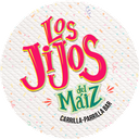 Jijo del Maíz background