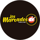 Los Mareados  background