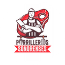 Los Parrilleros Sonorenses background