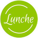 Lunche background