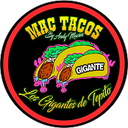 Mac Tacos background