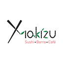 Makizu Sushi background