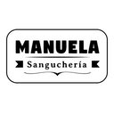 Manuela Sangucheria background