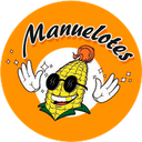 Los Manuelotes background