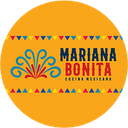 Mariana bonita background