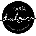 María Dulzura background