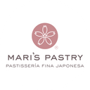 Mari´s Pastry background