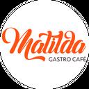 Matilda Gastrocafe background