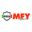 MFY Pizza background