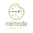 Mielmesabe Bakery background