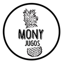 Mony Jugos  background