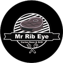 Mr. Rib Eye background