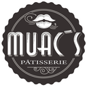 Muac's Patisserie background