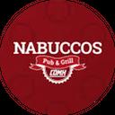 Nabbucos background
