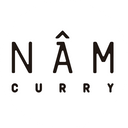Nam Curry background
