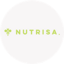 Nutrisa background