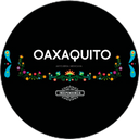 Oaxaquito background