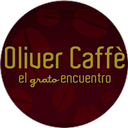 Oliver Caffe background