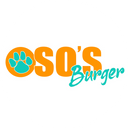 Oso's Burguers  background