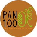 Pan 100 background